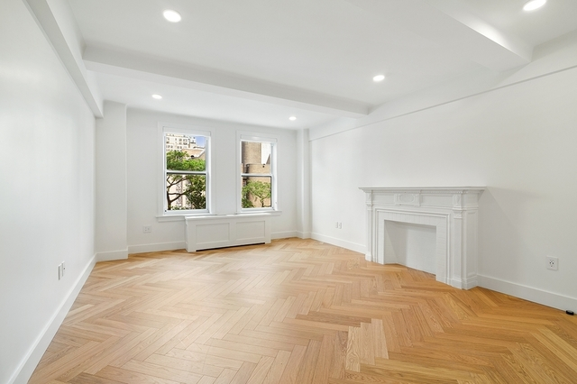 2 Bedrooms, Gramercy Park Rental in NYC for $8,000 - Photo 1