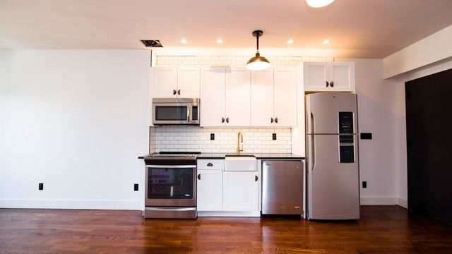 Studio, Bedford-Stuyvesant Rental in NYC for $1,929 - Photo 1