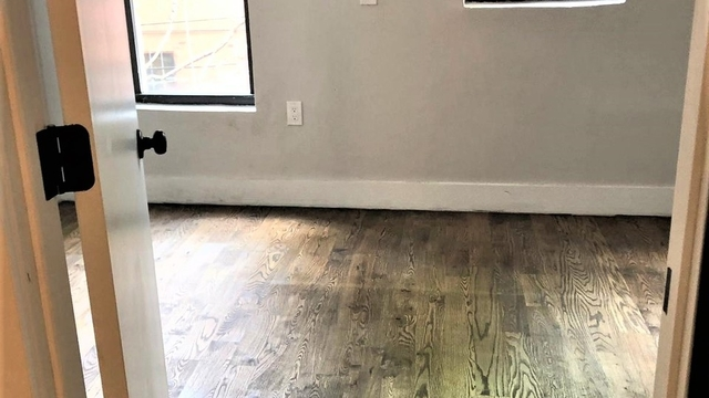 3 Bedrooms, Highland Park Rental in NYC for $2,350 - Photo 1