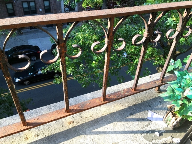 2 Bedrooms, Midwood Rental in NYC for $2,430 - Photo 2