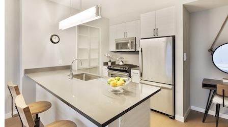 1 Bedroom, Williamsburg Rental in NYC for $4,762 - Photo 2
