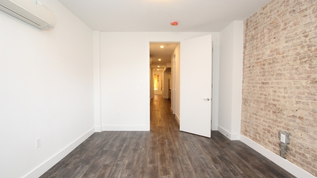 2 Bedrooms, Bushwick Rental in NYC for $2,954 - Photo 2