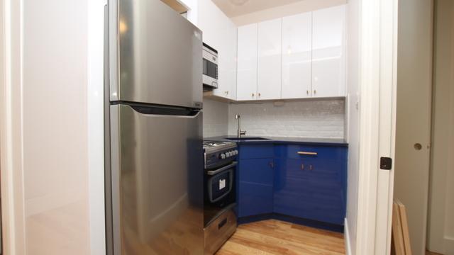 1 Bedroom, Bushwick Rental in NYC for $2,290 - Photo 1