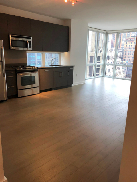 1 Bedroom, Murray Hill Rental in NYC for $5,460 - Photo 2