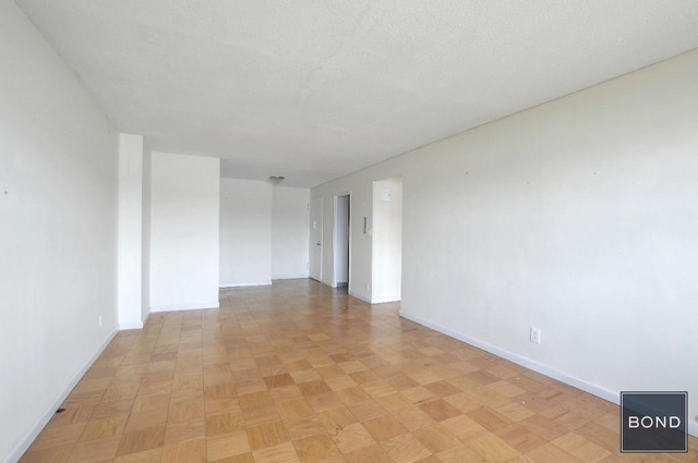 1 Bedroom, Hudson Heights Rental in NYC for $2,056 - Photo 2