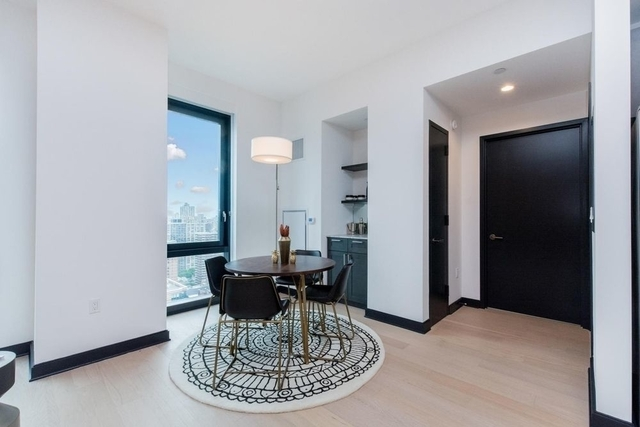 2 Bedrooms, Lincoln Square Rental in NYC for $7,895 - Photo 2