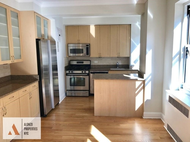 1 Bedroom, Murray Hill Rental in NYC for $4,411 - Photo 1