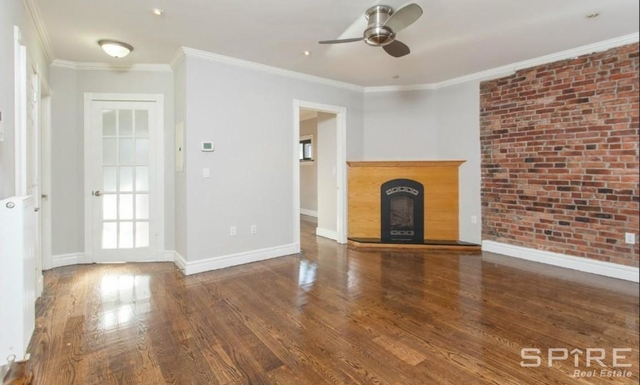 4 Bedrooms, East Village Rental in NYC for $8,200 - Photo 2