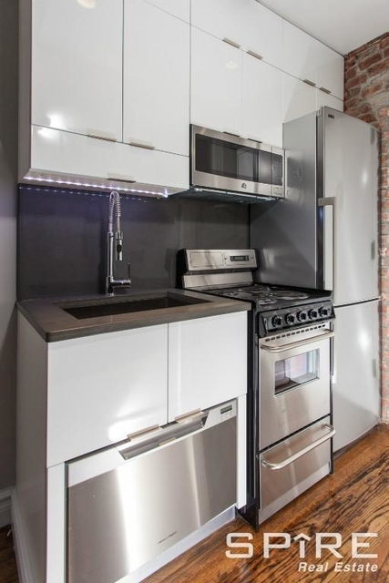 4 Bedrooms, East Village Rental in NYC for $8,200 - Photo 1