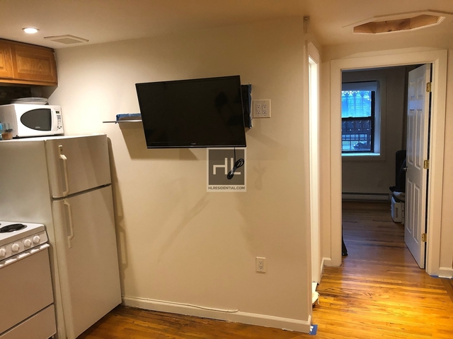 1 Bedroom, Clinton Hill Rental in NYC for $2,000 - Photo 2
