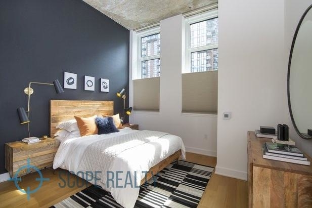 1 Bedroom, Long Island City Rental in NYC for $3,825 - Photo 1