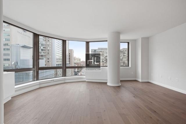 3 Bedrooms, Kips Bay Rental in NYC for $8,600 - Photo 2
