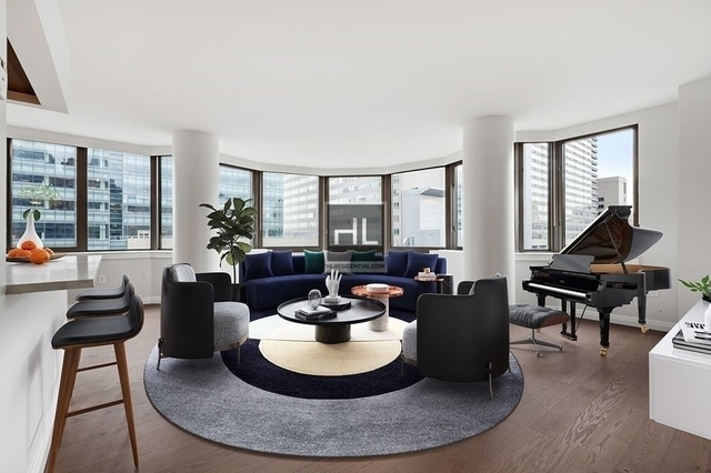 3 Bedrooms, Kips Bay Rental in NYC for $8,600 - Photo 1