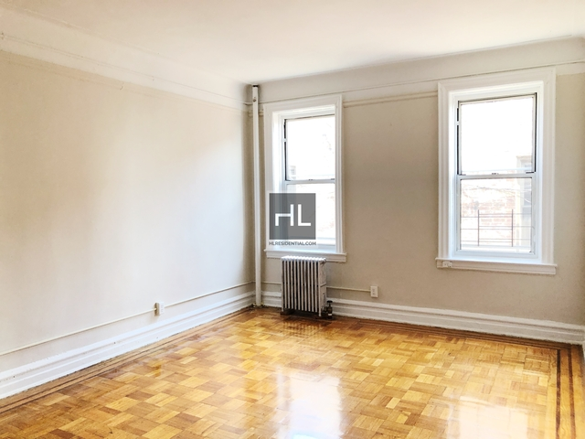 1 Bedroom, Jackson Heights Rental in NYC for $1,900 - Photo 2