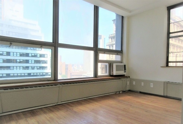 2 Bedrooms, Financial District Rental in NYC for $3,095 - Photo 2