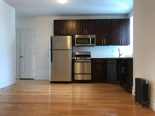 3 Bedrooms, Steinway Rental in NYC for $3,343 - Photo 1