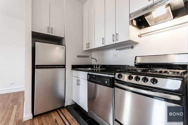 1 Bedroom, West Village Rental in NYC for $4,400 - Photo 2