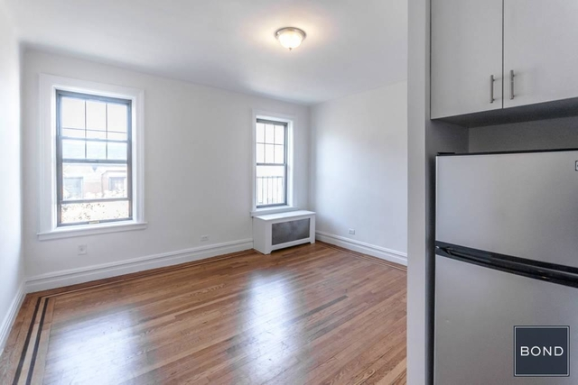 1 Bedroom, West Village Rental in NYC for $4,400 - Photo 1