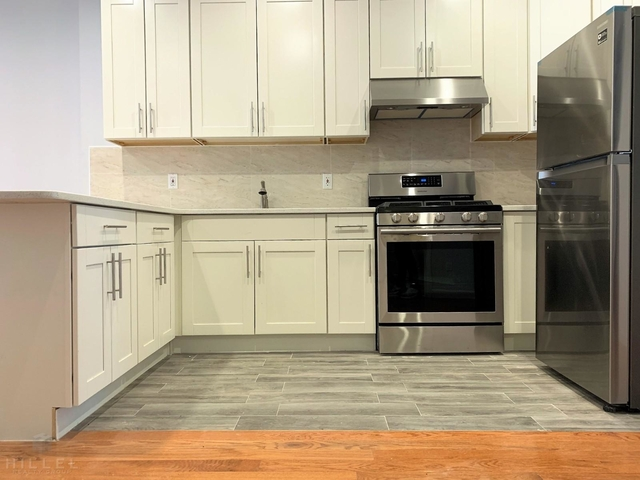 3 Bedrooms, Bushwick Rental in NYC for $2,795 - Photo 2