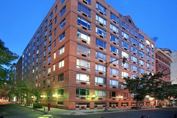 1 Bedroom, West Village Rental in NYC for $6,550 - Photo 1