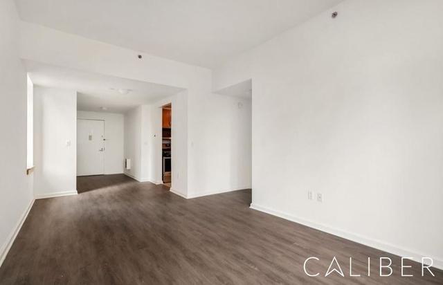 1 Bedroom, Koreatown Rental in NYC for $4,200 - Photo 2