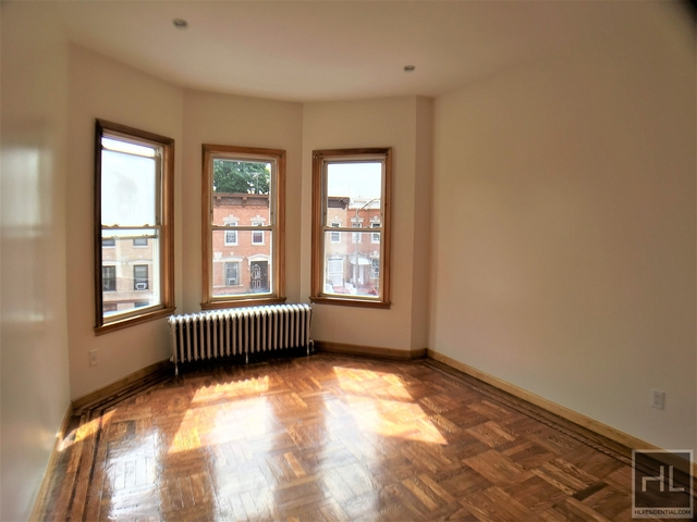 3 Bedrooms, Flatbush Rental in NYC for $2,350 - Photo 2