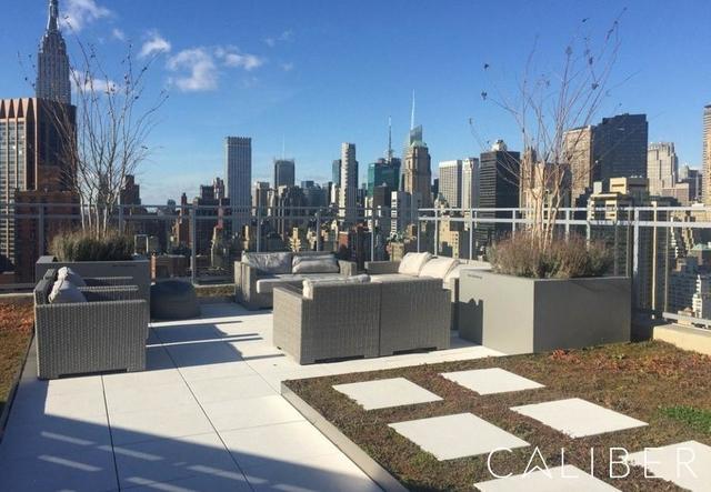 Studio, Kips Bay Rental in NYC for $3,350 - Photo 2