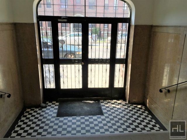 2 Bedrooms, Flatbush Rental in NYC for $2,200 - Photo 2