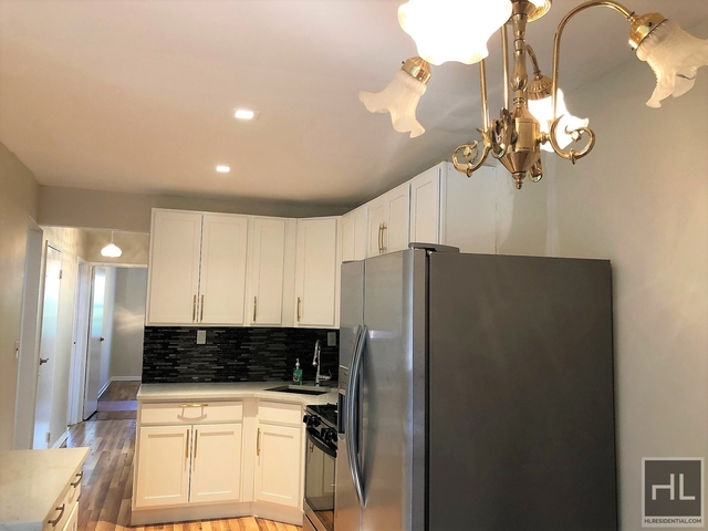 2 Bedrooms, Canarsie Rental in NYC for $2,050 - Photo 1