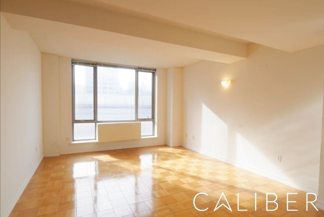 2 Bedrooms, Hell's Kitchen Rental in NYC for $4,697 - Photo 1