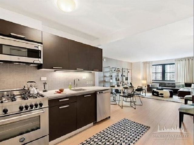 3 Bedrooms, Murray Hill Rental in NYC for $6,735 - Photo 1