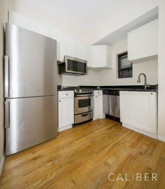 Studio, West Village Rental in NYC for $3,254 - Photo 1