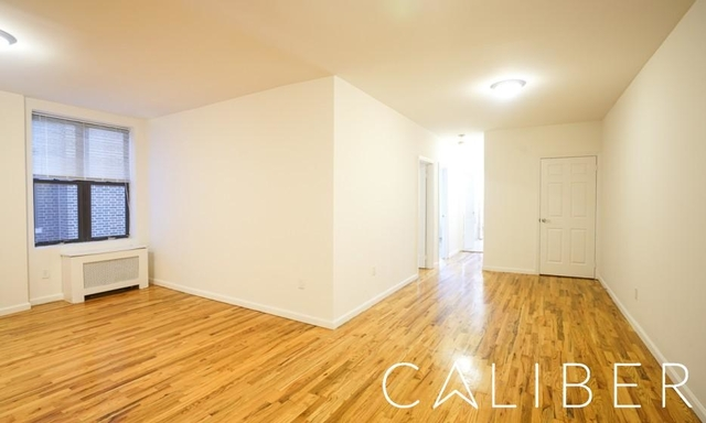 3 Bedrooms, Washington Heights Rental in NYC for $3,450 - Photo 1