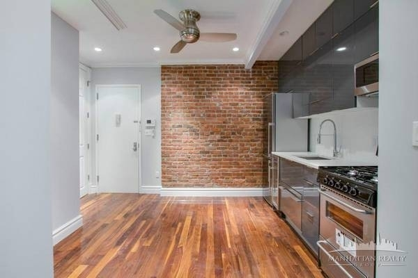 4 Bedrooms, East Harlem Rental in NYC for $5,230 - Photo 1
