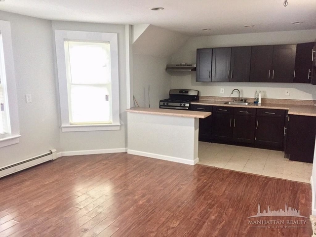 4 Bedrooms, Financial District Rental in NYC for $5,495 - Photo 1