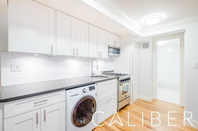 3 Bedrooms, Gramercy Park Rental in NYC for $7,803 - Photo 1