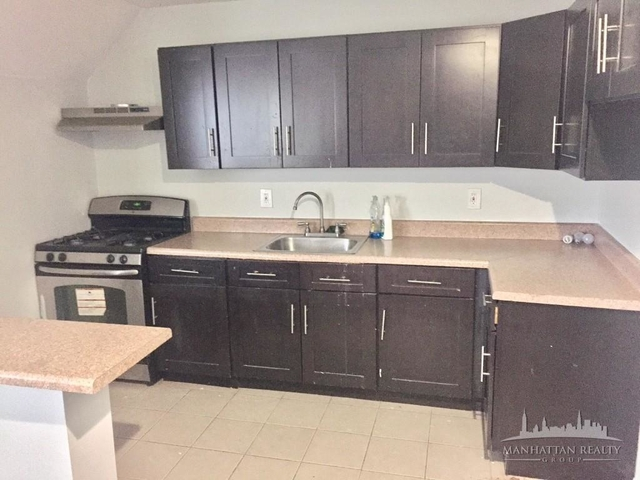 4 Bedrooms, Financial District Rental in NYC for $5,495 - Photo 2