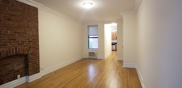2 Bedrooms, Lincoln Square Rental in NYC for $3,500 - Photo 2