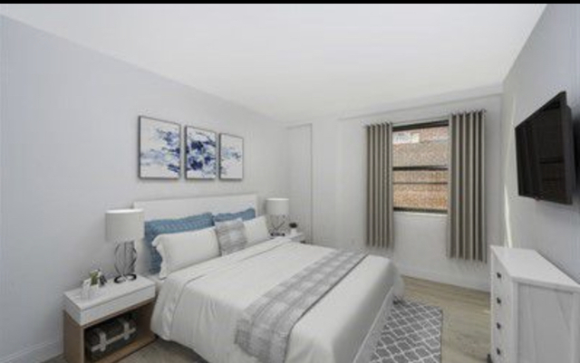 2 Bedrooms, Ridgewood Rental in NYC for $2,550 - Photo 2
