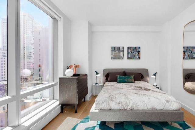 1 Bedroom, Murray Hill Rental in NYC for $3,226 - Photo 2