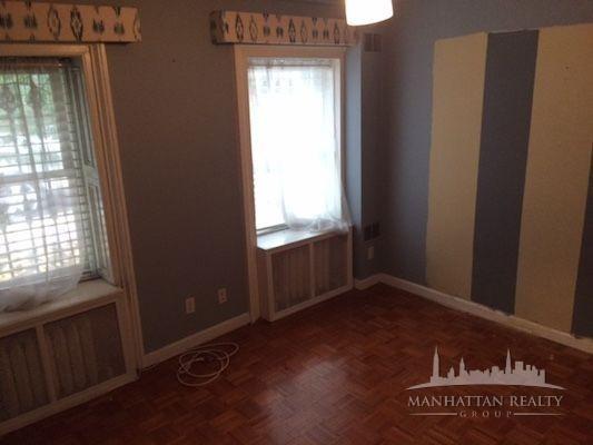 2 Bedrooms, Midtown East Rental in NYC for $3,175 - Photo 2