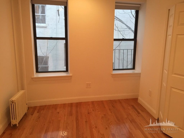 3 Bedrooms, Little Italy Rental in NYC for $6,280 - Photo 2