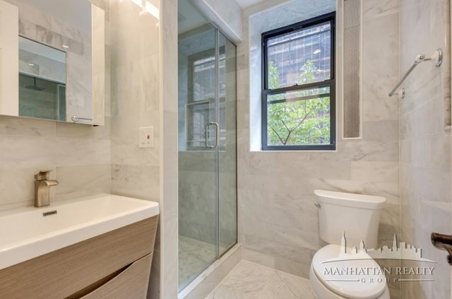 4 Bedrooms, Yorkville Rental in NYC for $5,750 - Photo 2
