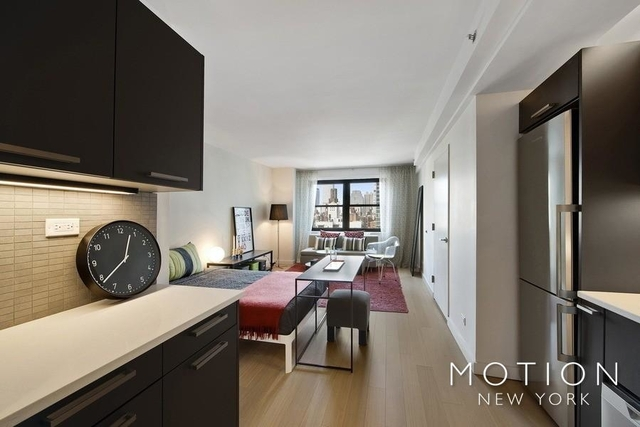 Studio, Murray Hill Rental in NYC for $2,800 - Photo 2