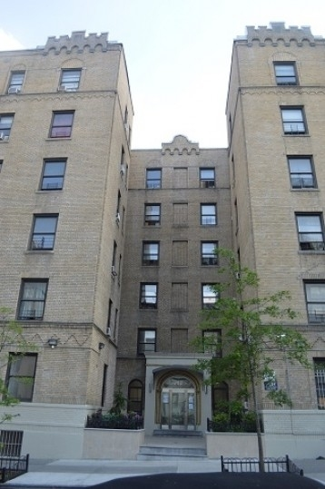 Room, Manhattan Valley Rental in NYC for $1,320 - Photo 2
