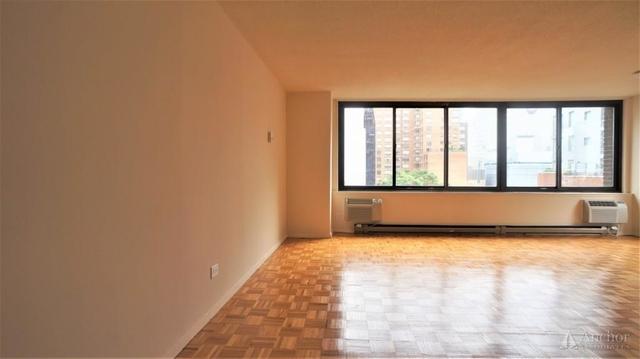 1 Bedroom, Kips Bay Rental in NYC for $4,550 - Photo 2