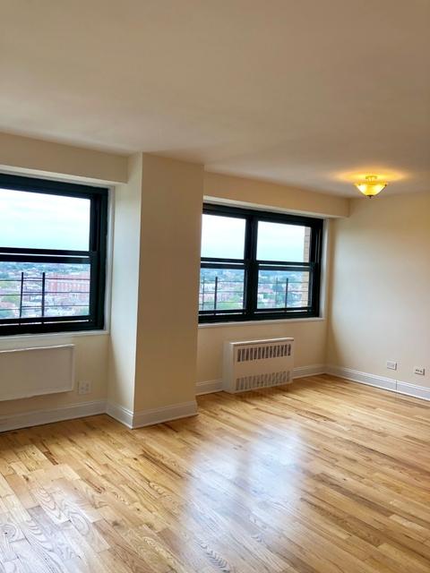 Studio, Pelham Parkway Rental in NYC for $1,750 - Photo 2