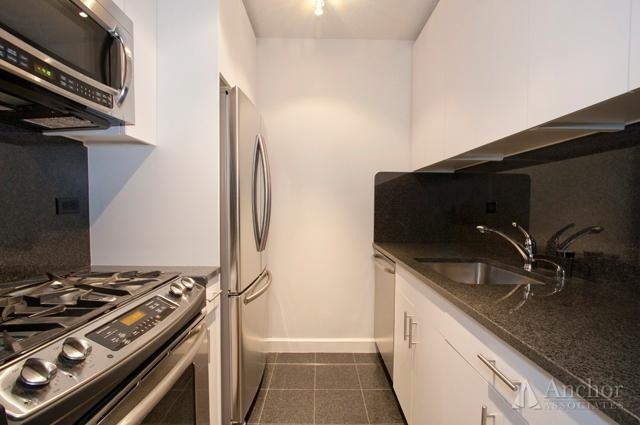 2 Bedrooms, Yorkville Rental in NYC for $6,395 - Photo 2