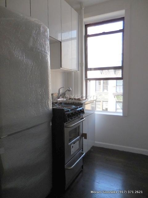 2 Bedrooms, Bowery Rental in NYC for $2,638 - Photo 2