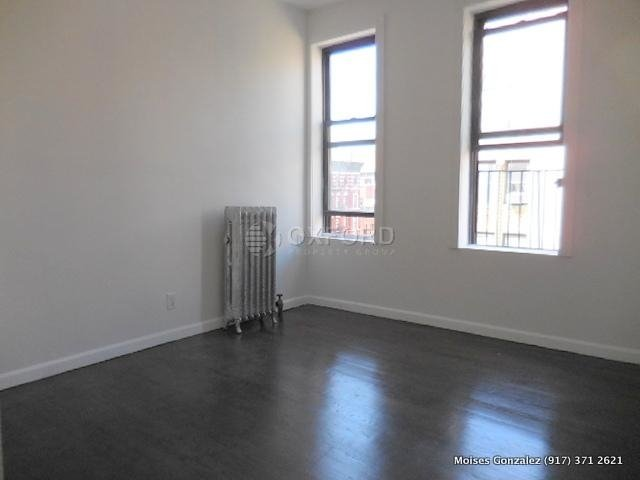 2 Bedrooms, Bowery Rental in NYC for $2,638 - Photo 1